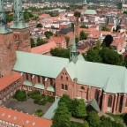 Mühlenteich Lübeck