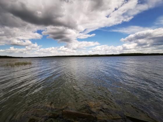 Der Ratzeburger See