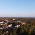 Drägerpark Lübeck