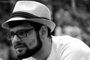 Slowmo auf dem Freewar Sommertreffen 2014 in Kleinschmalkalden
